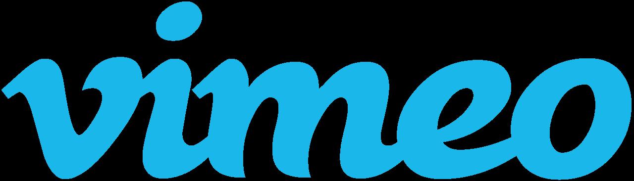 TEASER: LES LUMIERES DE LA NUIT Logo