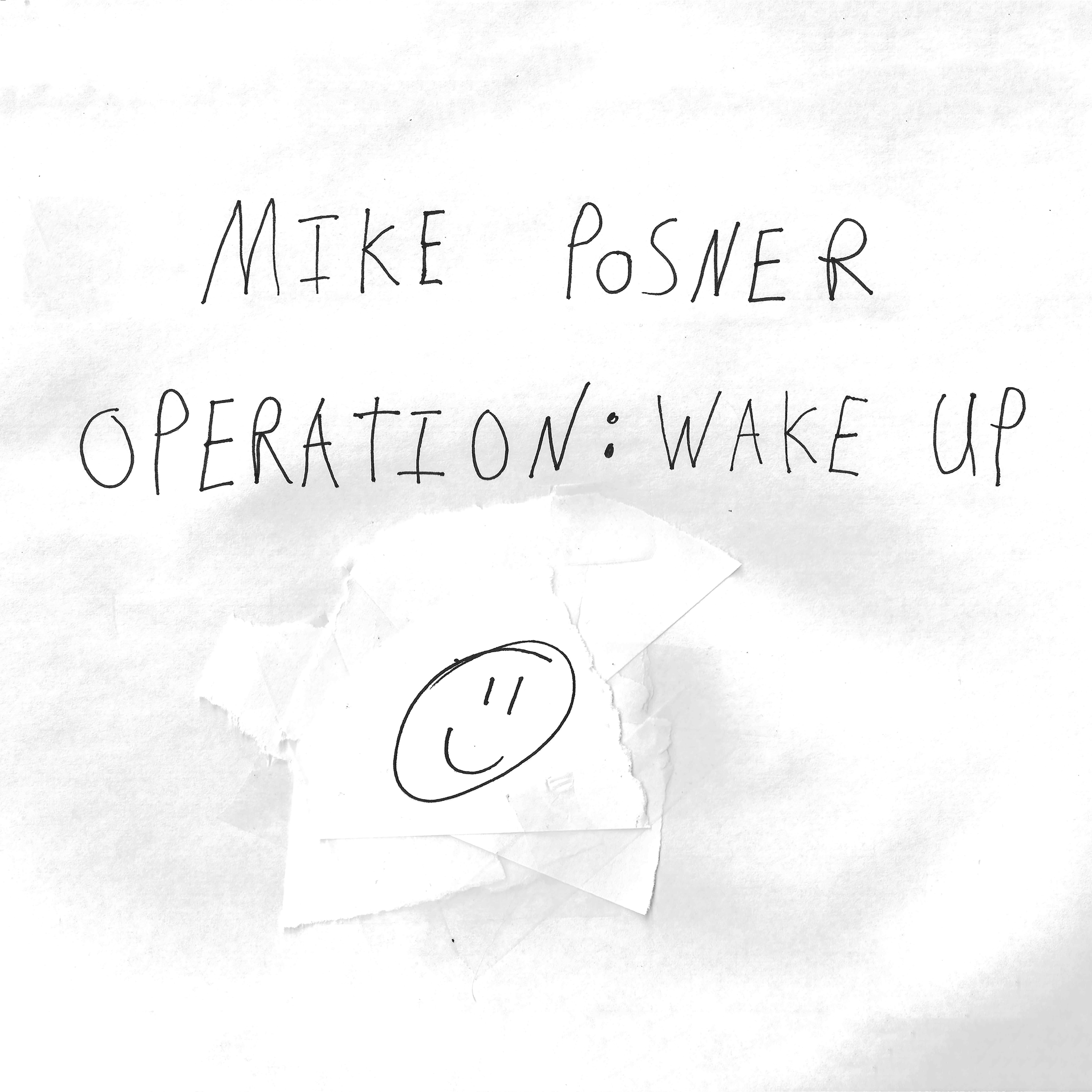 Operation: Wake Up Image