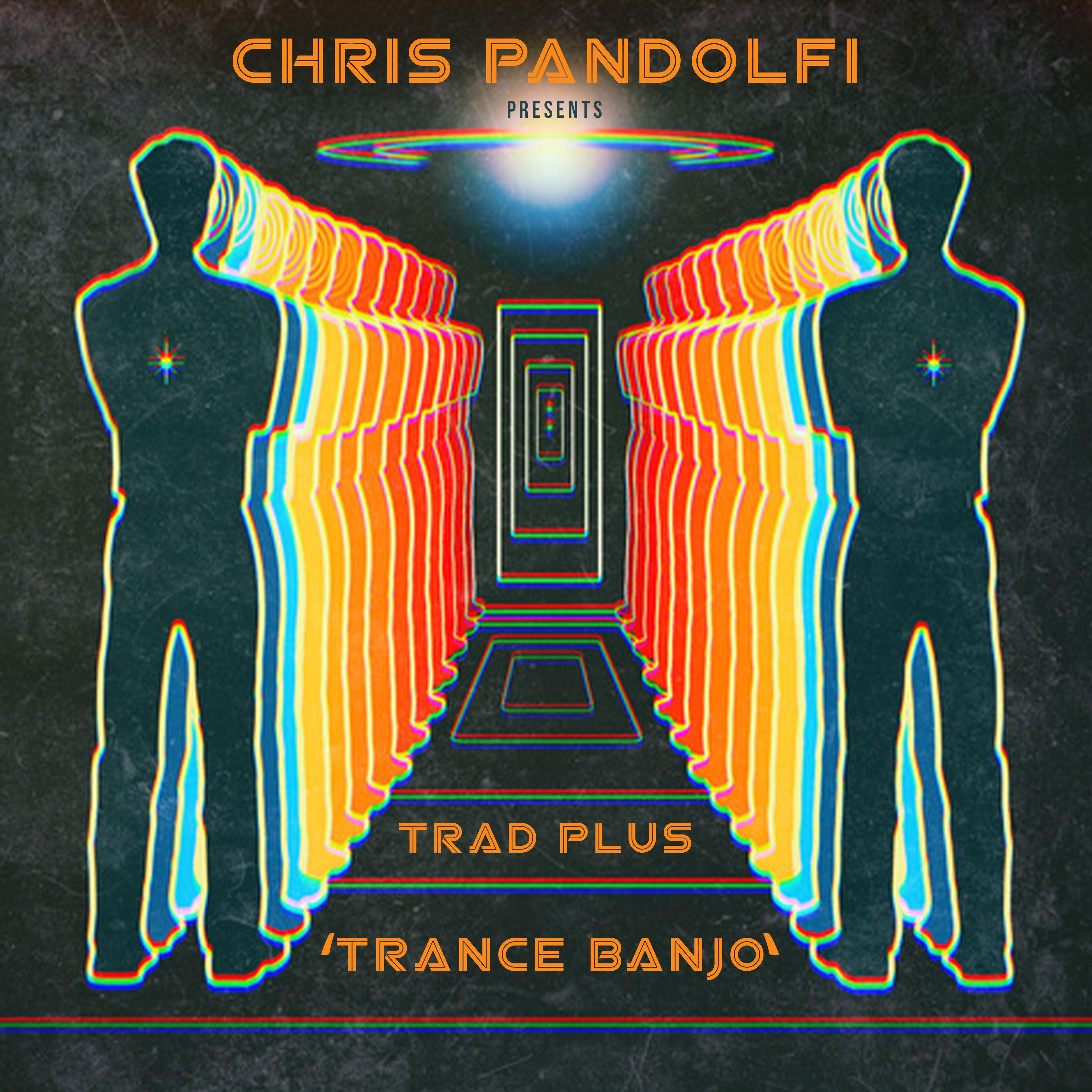 Trance Banjo Image