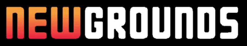 Newgrounds Logo