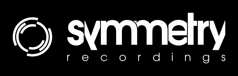 https://symmetryrecordings.co.uk/shop Logo