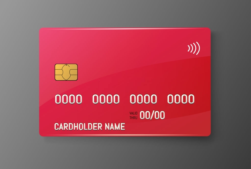Generate Free Credit Card Numbers That Work Online Image