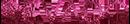 DEVADOS Newsletter Logo
