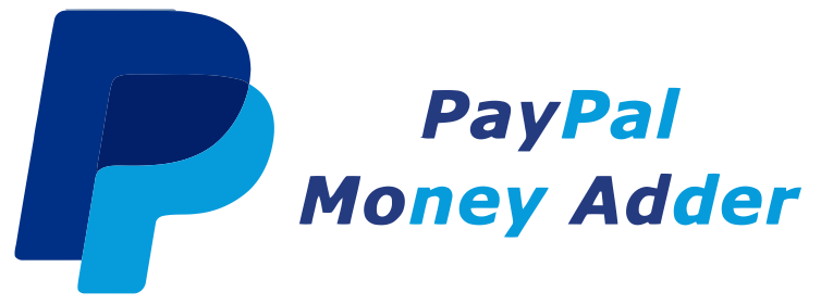 Real Paypal Money Adder Free Paypal Money Generator Download