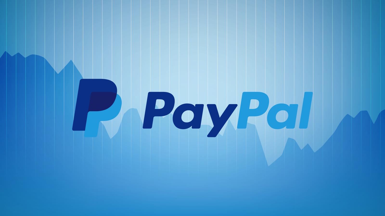 Paypal Money Adder Online No Survey Or Password