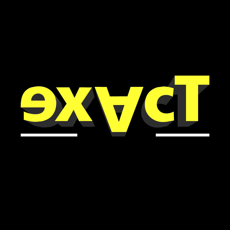 DOWNLOAD TRACK Logo