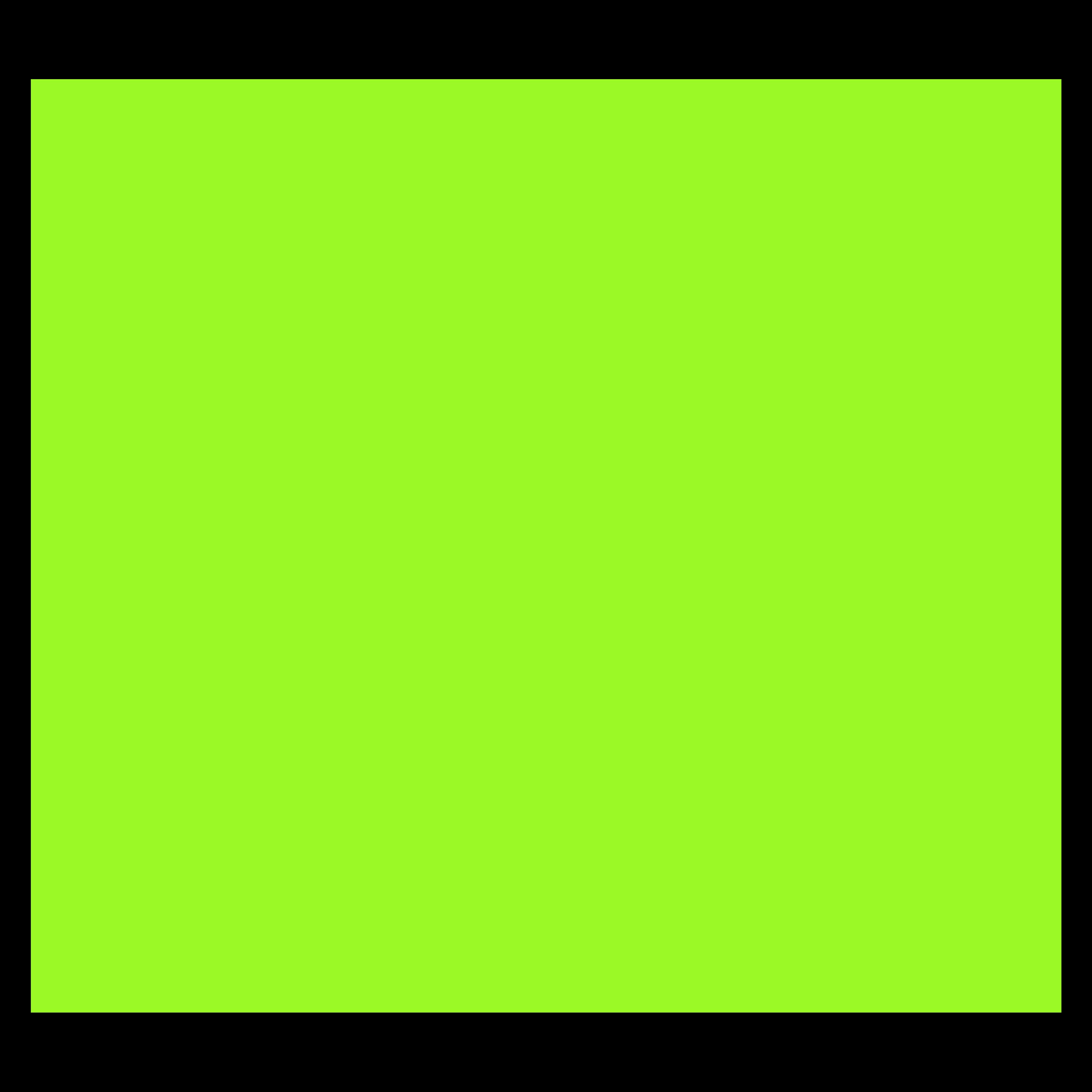 Savage Style Playlist Logo