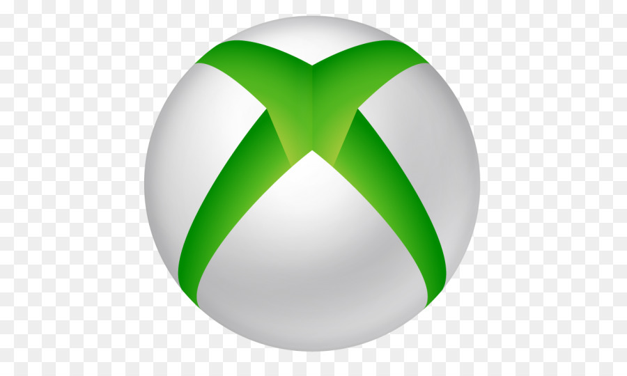 Codes xbox free 2021 live How To