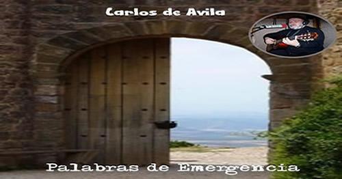 Palabras de emergencia Image