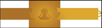 Spirit Voyage Logo