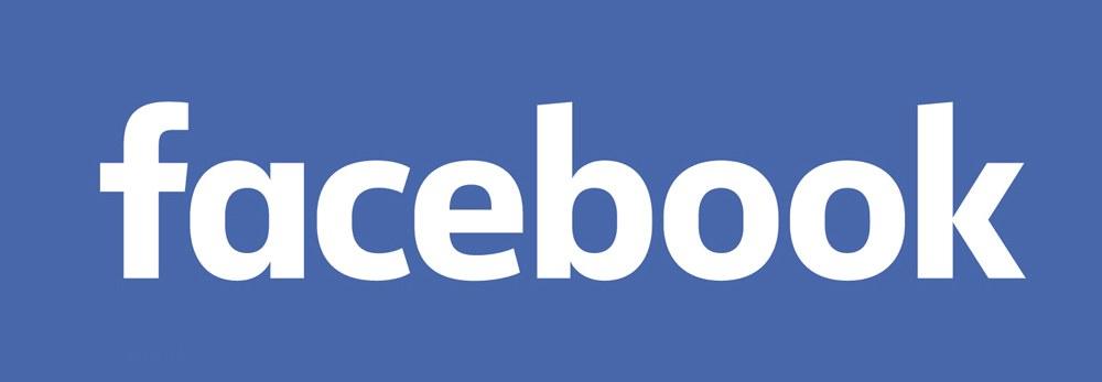 www.facebook.com Logo