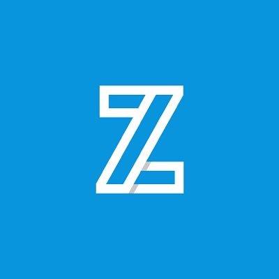 Zane Rewards Hack Image