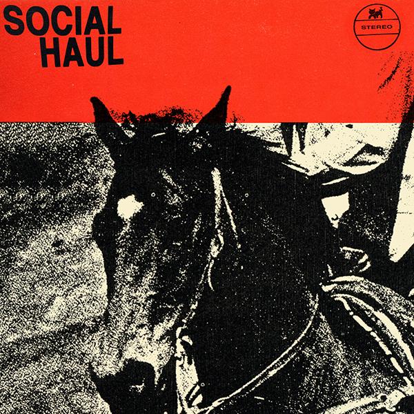 Social Haul Image