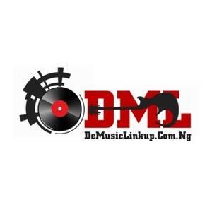 DmL Blog Logo