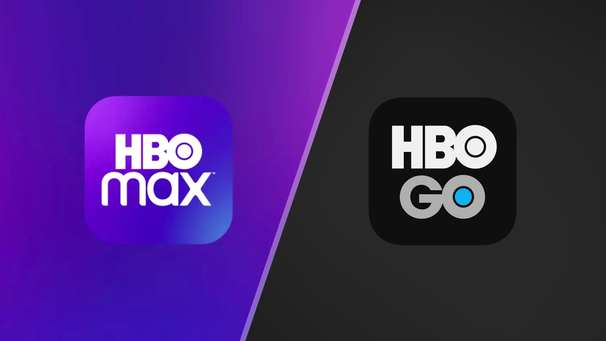 Free HBO GO Account Hack Image