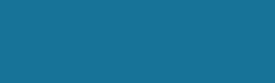 the Micronaut on Spotify Logo