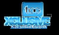 Tooxclusive Logo