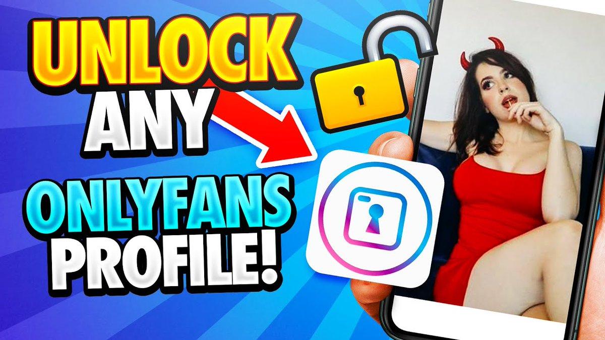 Hack onlyfans OnlyFans Mung