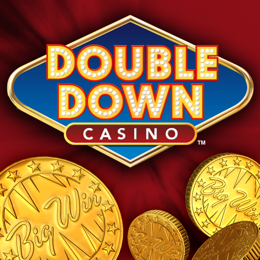 20 - 45 Free Spins At Drift Casino - Posted On 25.03.2021 - #308139 Slot