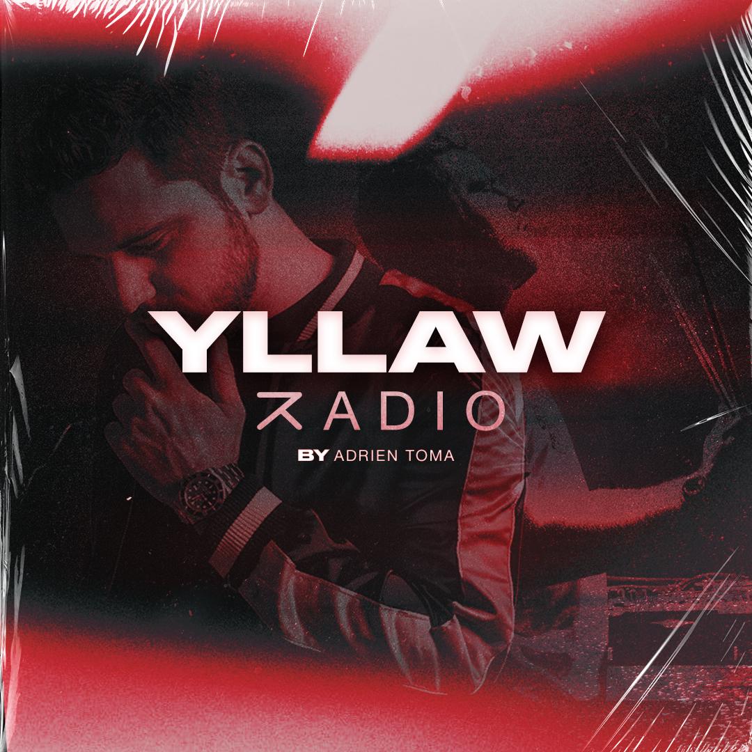Yllaw Radio Image