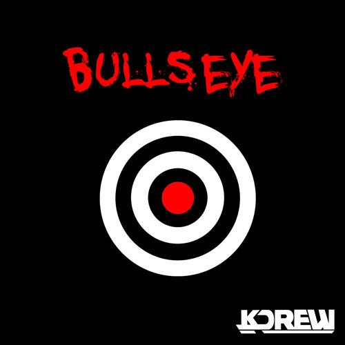 Скачать bullseye kdrew.