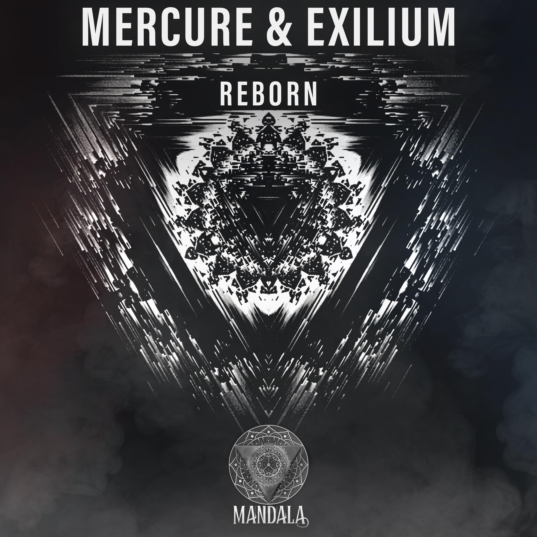 Reborn Image