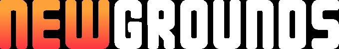 newgrouonds Logo