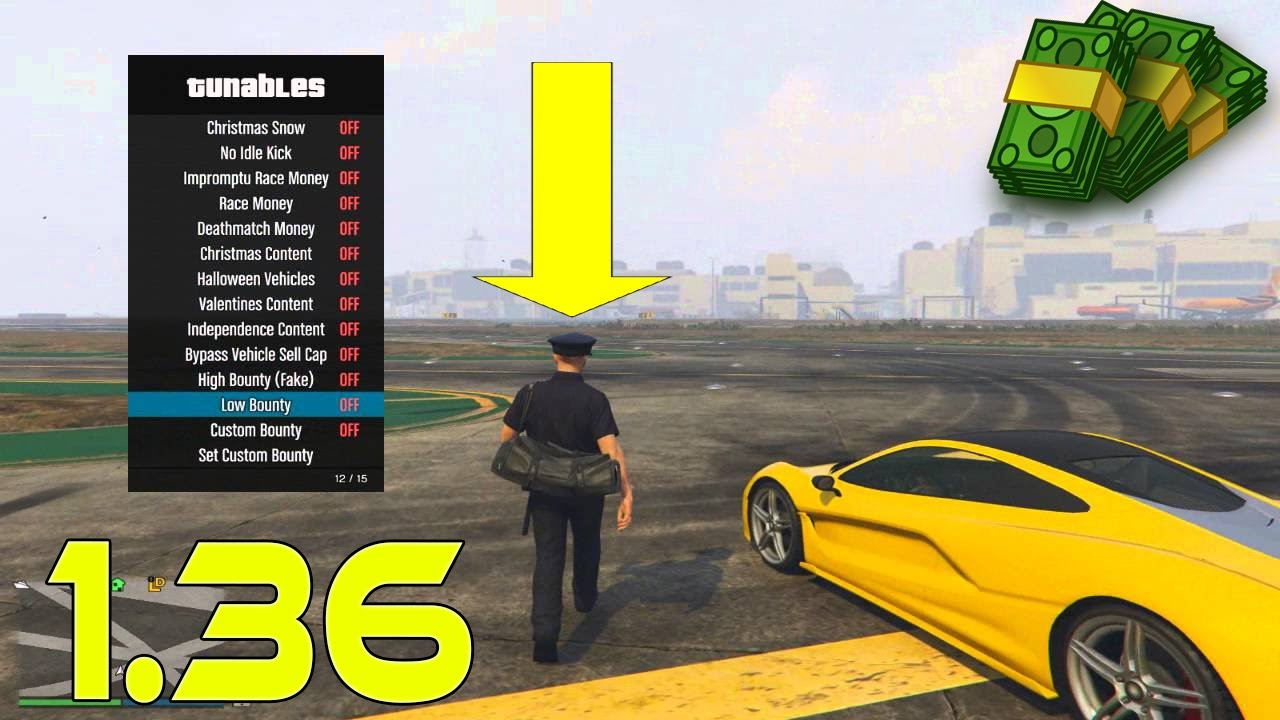 Gta 5 Mod Menu Ps4 Download Free GTA 5 PS4 MOD MENU DOWNLOAD NOW PS4