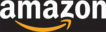 Amazon Taschenbuch Logo