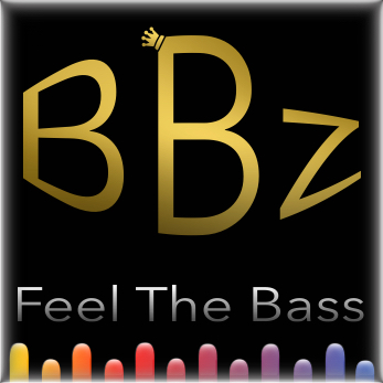 Bass Boosted Music Mix → Best Of EDM !! by Bassboosterz