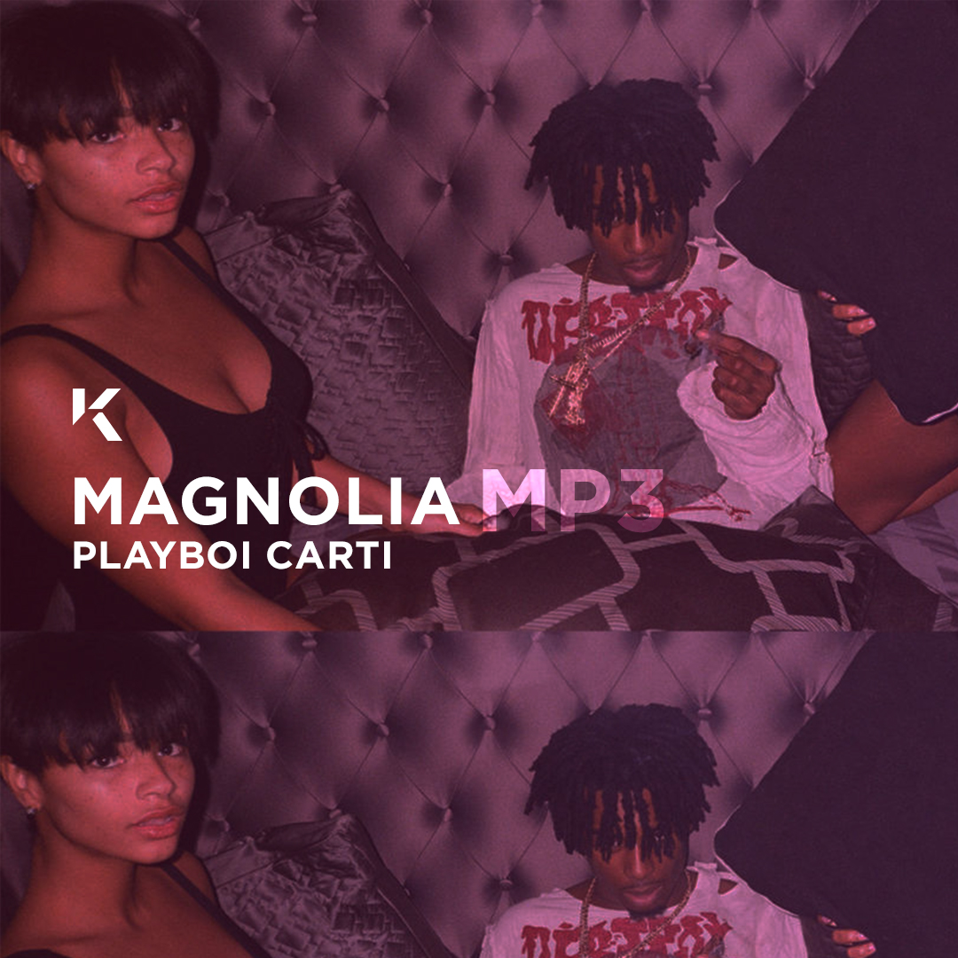 playboi carti magnolia mp3 download