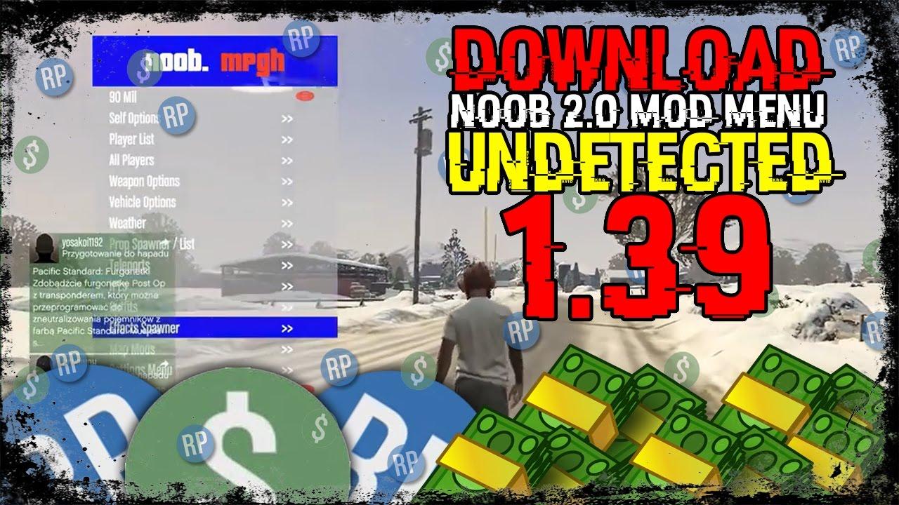 grand theft auto v mods ps3 download