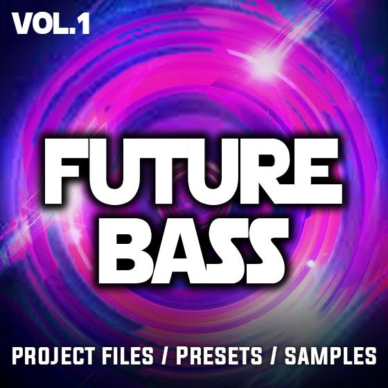 Ultrasonic - Free music on ToneDen