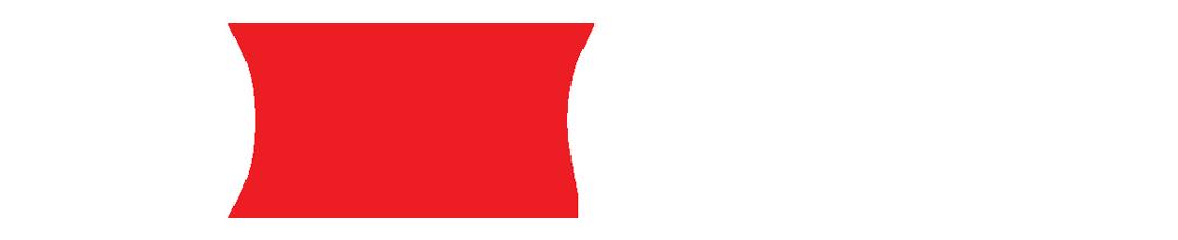 DJcity Logo