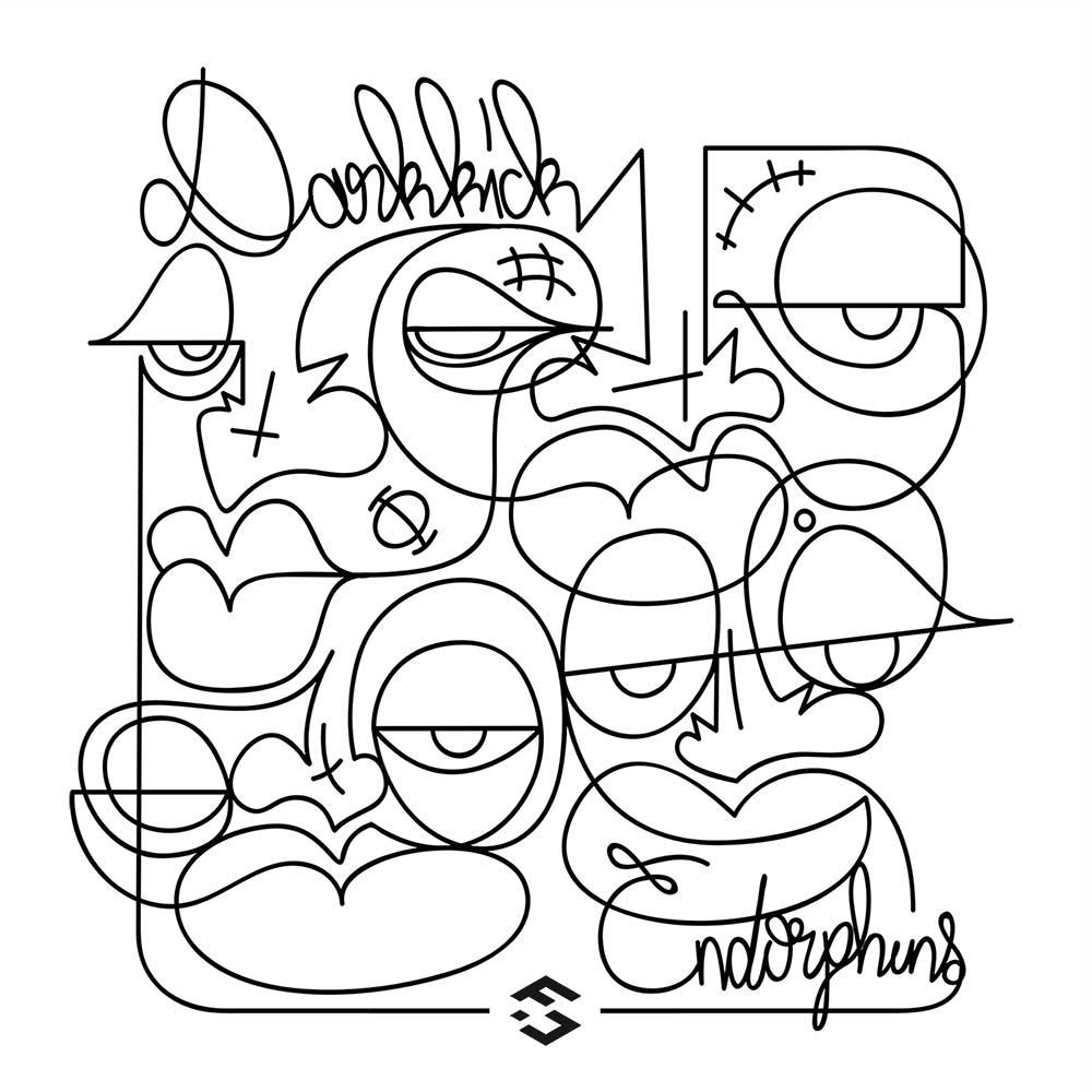 Endorphins Image