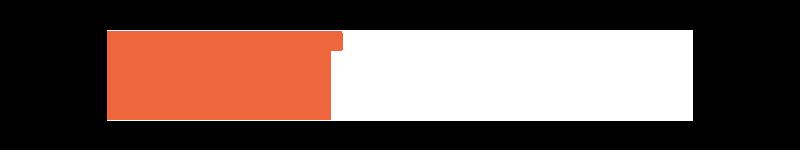 Free DL Logo