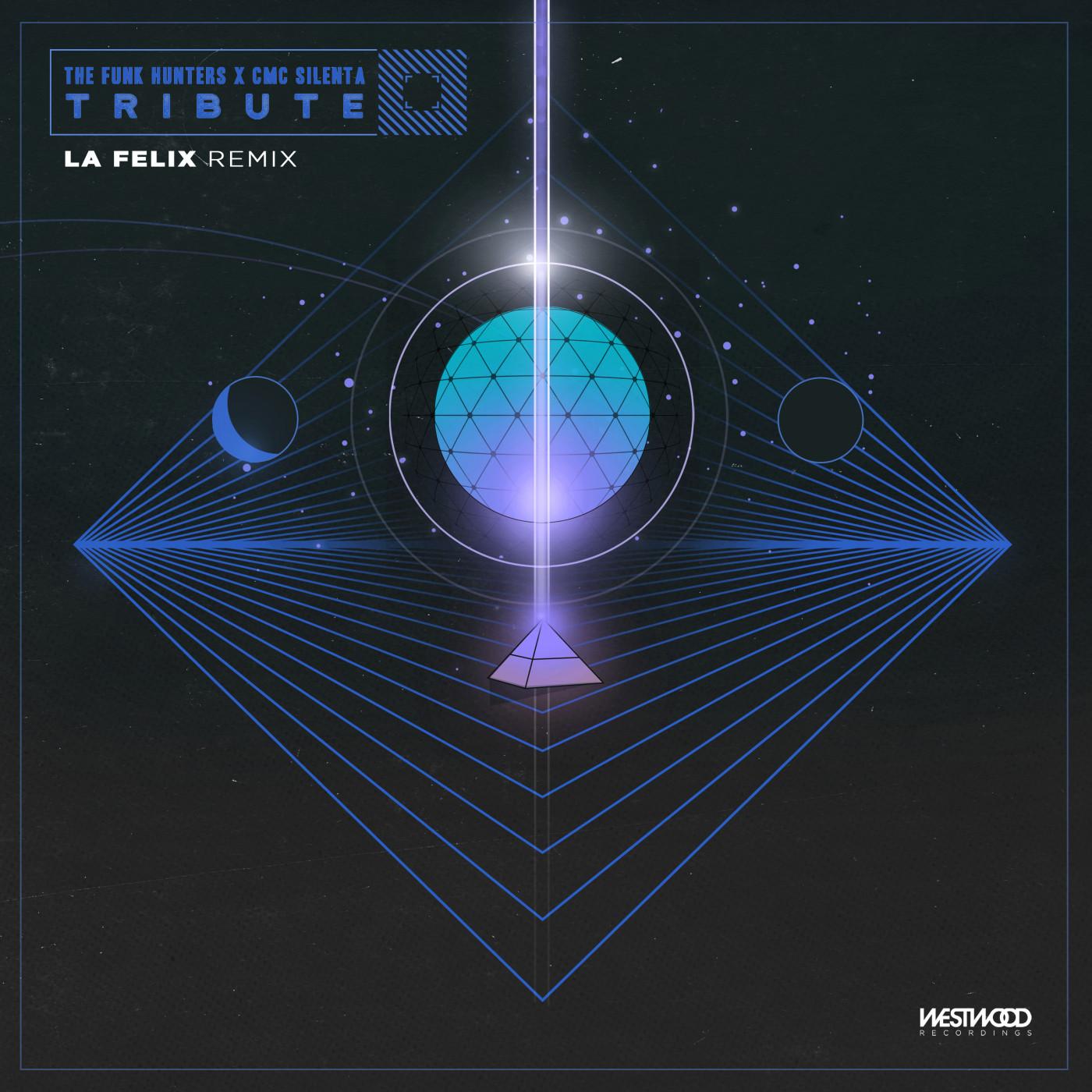 Tribute (La Felix Remix) Image