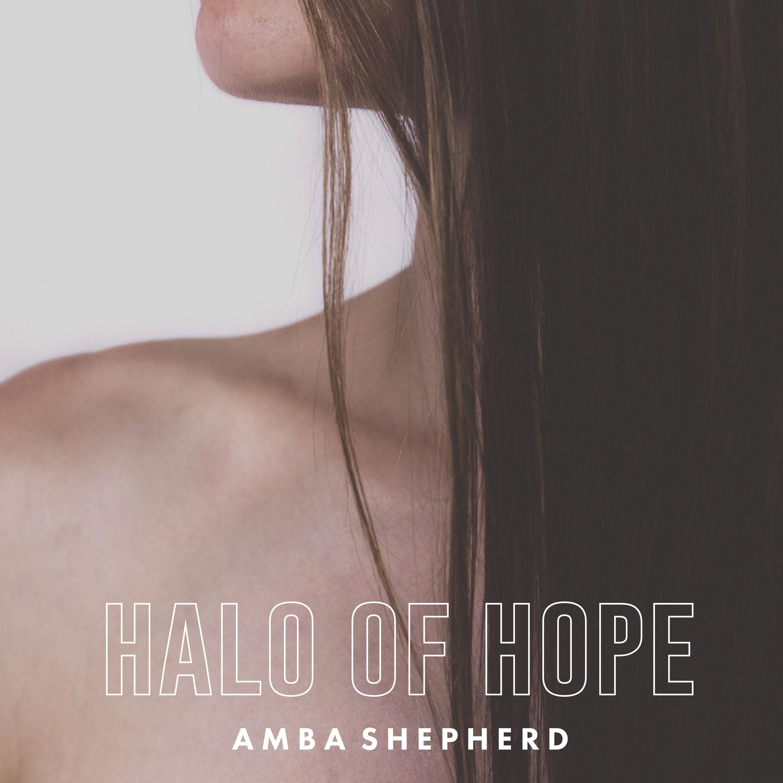 Halo of Hope Image