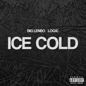 Ice Cold (instrumental) by 2tekbeats - Trap Instrumentals