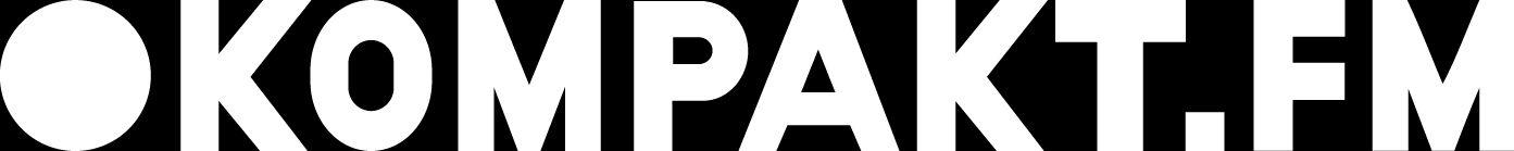 kompakt Logo