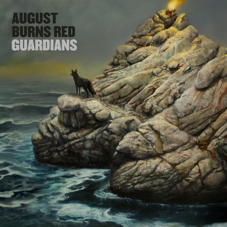 Guardians Image