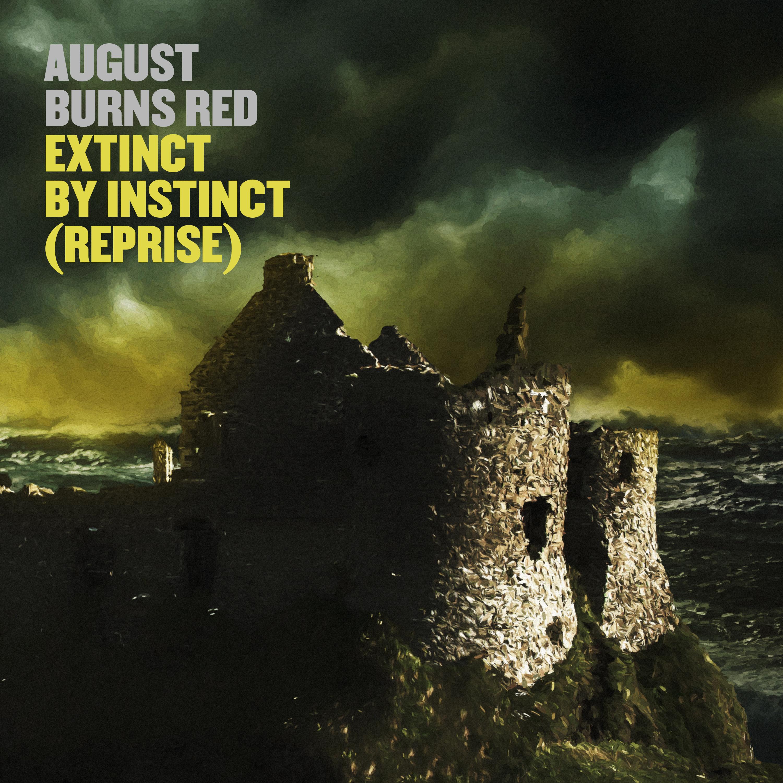 Extinct By Instinct (Reprise) Image