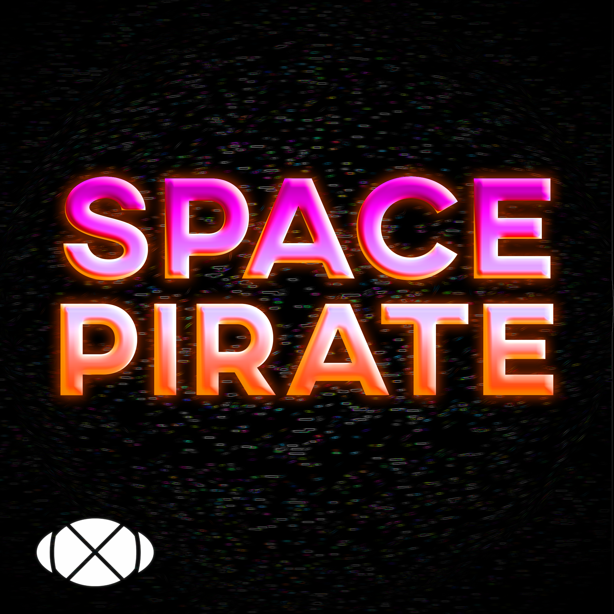 Space Pirate (Album) by Lead Zero Lemon - Free download on ToneDen