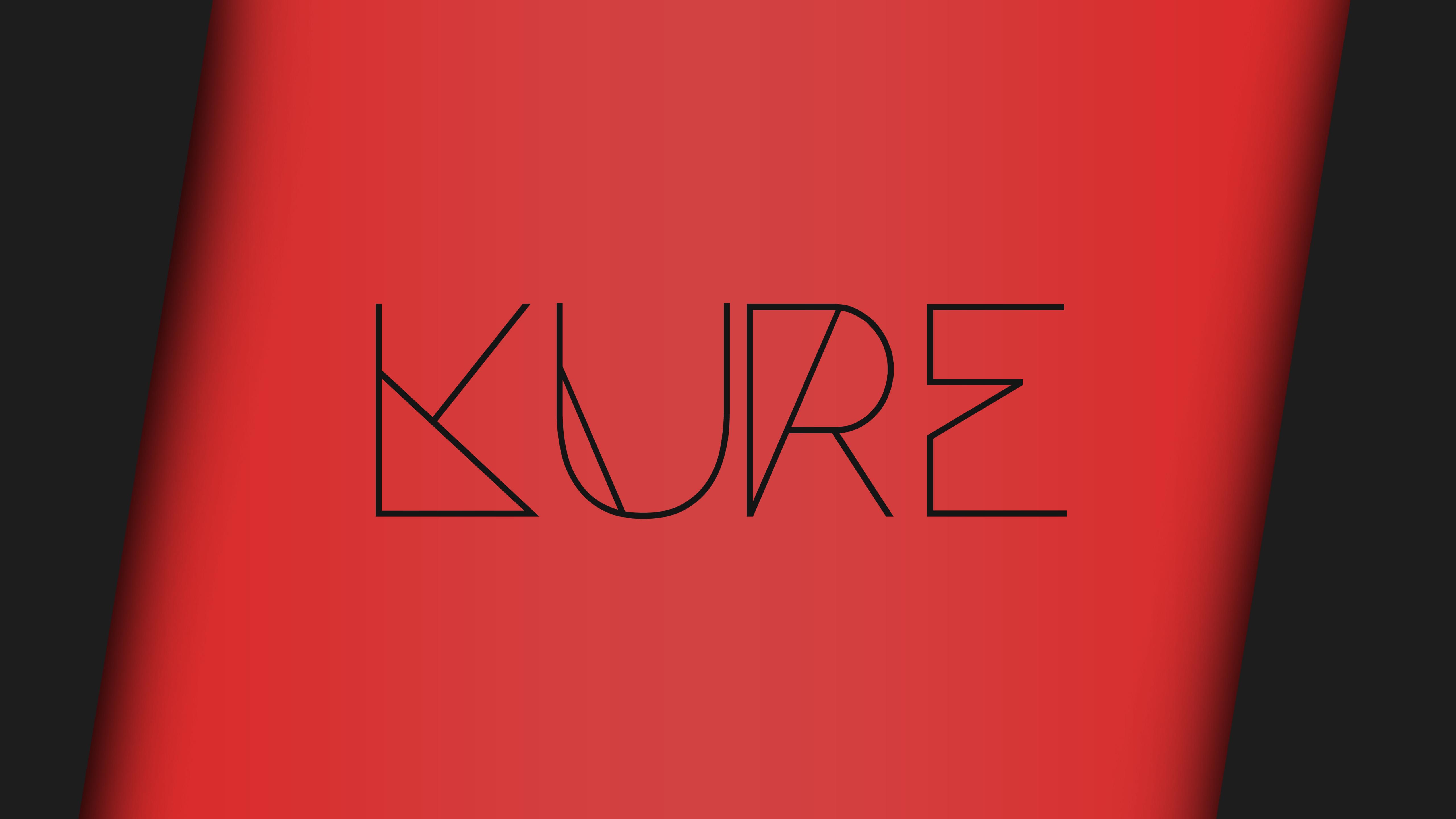 FREE 2017] Alex Kure Trap Drum Kit | Download in Desc  by Alex Kure