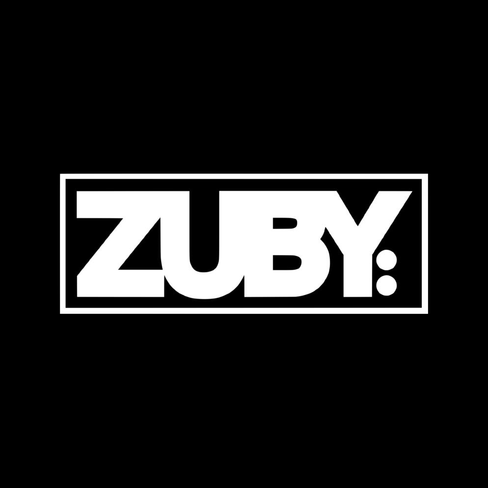 Official Site Logo