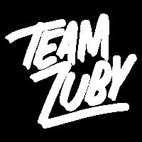 Team Zuby Online Store Logo