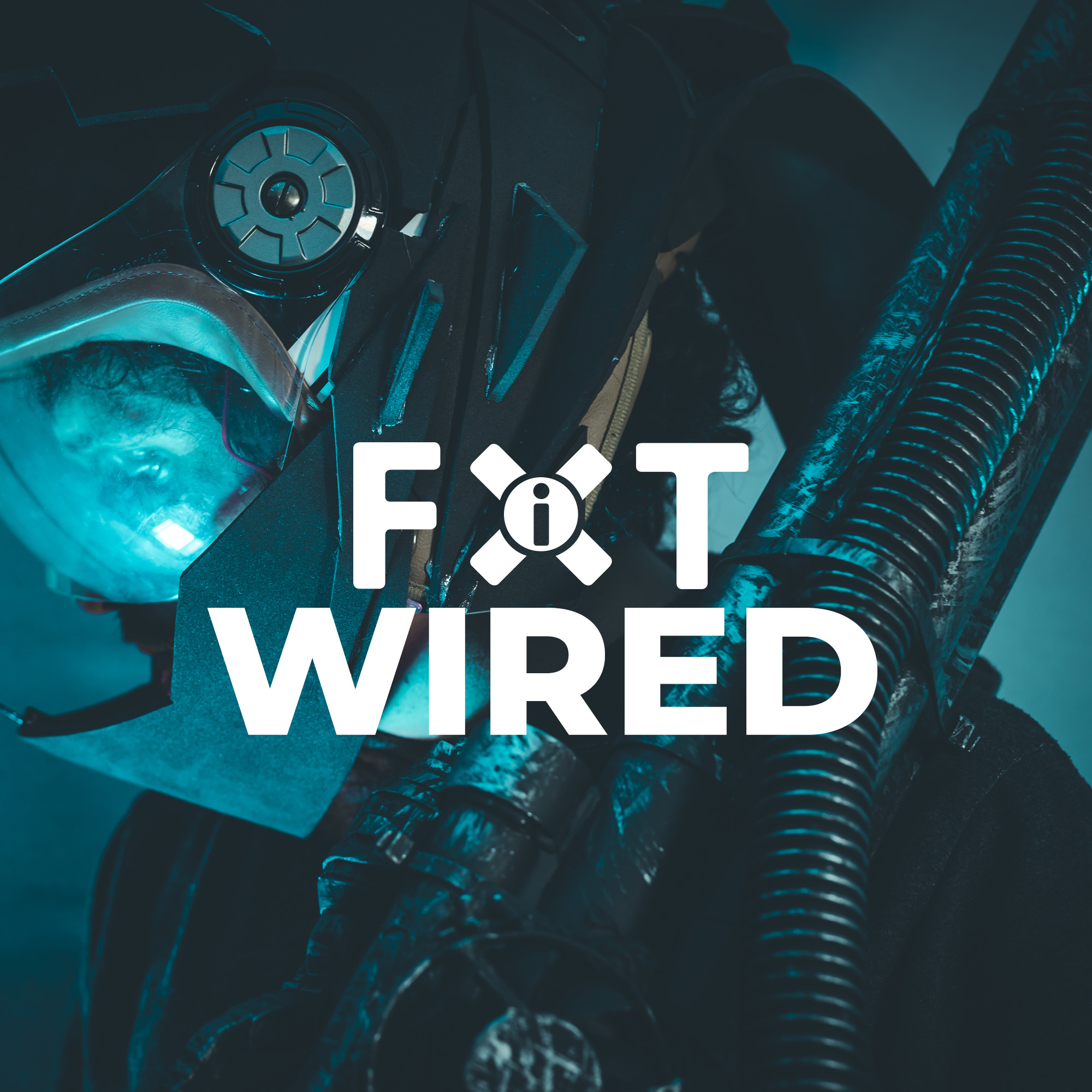 FiXT: Wired