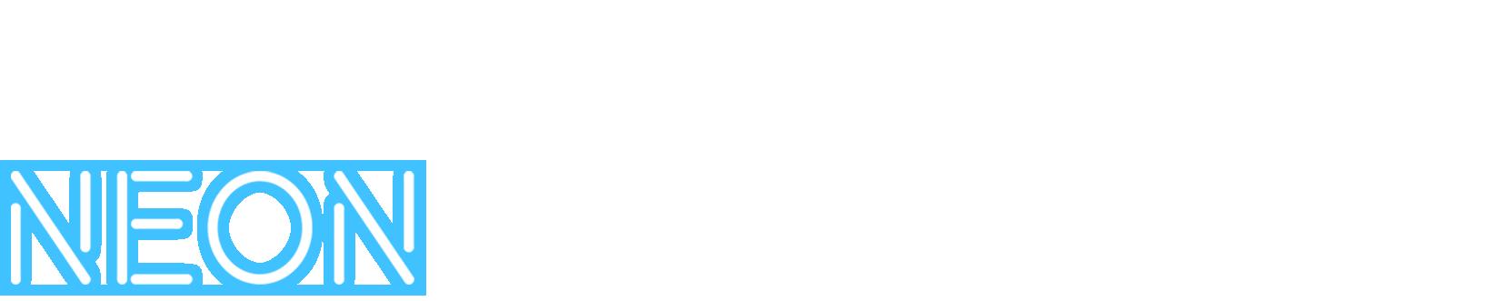FiXT Neon: New Releases Logo