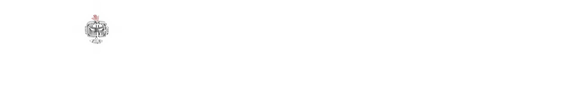 FiXT Gaming: Warframe Logo
