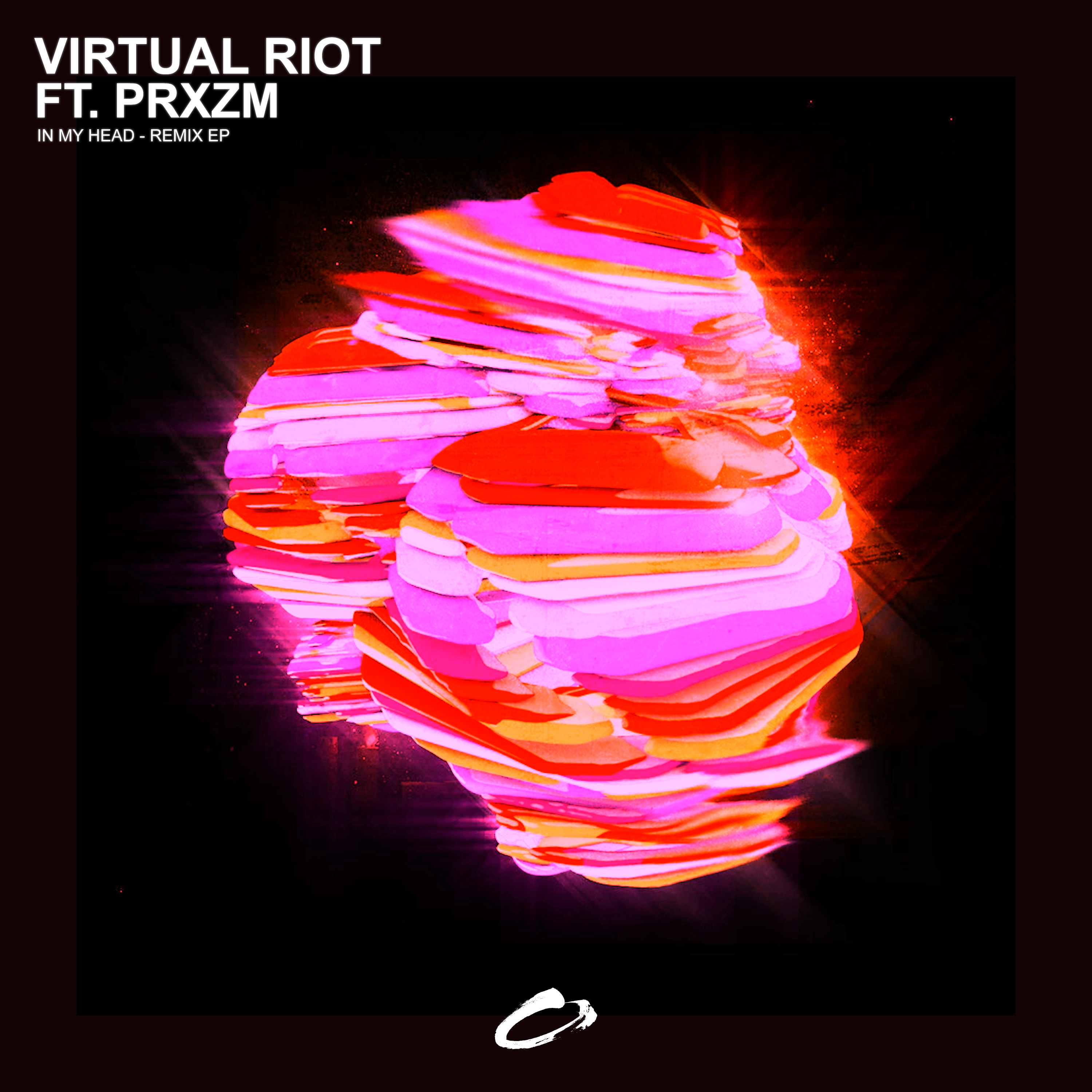 Virtual Riot - In My Head Ft  PRXZM (Who Came After Remix)